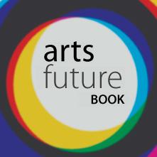Arts Future Book Launches