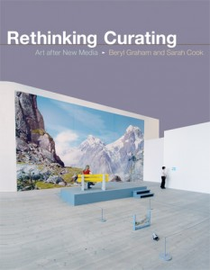 Digital Practices: Rethinking Curating