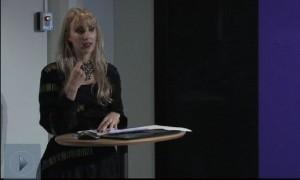 HUMlab Seminar