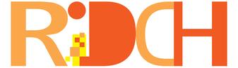 RIDCH logo